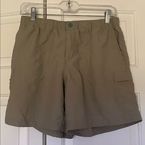 Columbia Women's Shorts